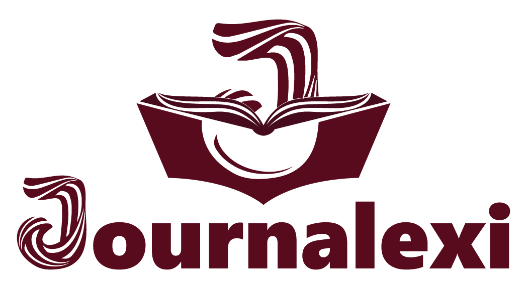 journalexi official logo